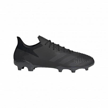 Bota Futbol adidas PREDATOR 20.02 FG EF1630