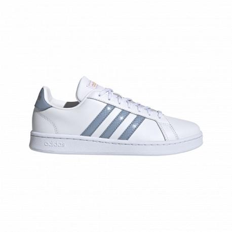 Zapatillas adidas Grand Court FW2686