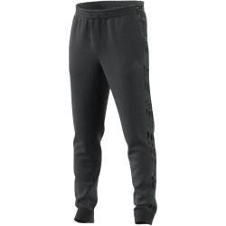 Pantalon adidas M CAMO PT GL0036