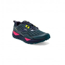 Zapatillas Brooks Cascadia 15 120331 429