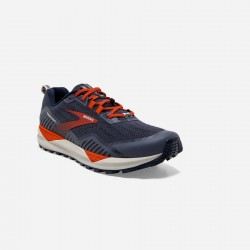 Zapatillas Brooks Cascadia 15 110340 418