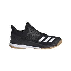Zapatillas adidas Crazyflight bounce BD7918