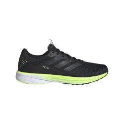 Zapatillas adidas Sl 20 EG4650