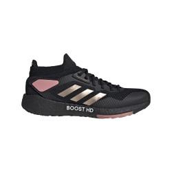 Zapatillas adidas Pulse Boost hd w EG9984