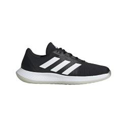 Zapatillas adidas FORCEBOUNCE M FU8392