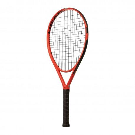 Raqueta Frontenis Head Graphene S6 Pro 234051
