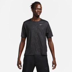 Camiseta Nike Dri-FIT Miler Run Division DA0451