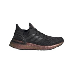 Zapatillas adidas UltraBoost junior FX0455