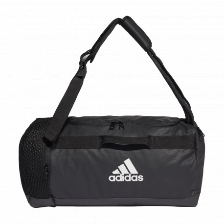 Bolsa adidas ATHLTS ID DU S FJ3920