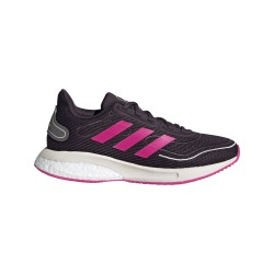 Zapatillas adidas Supernova FW9108 JUNIOR