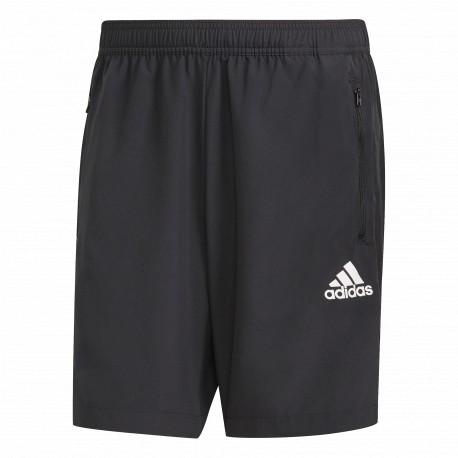 Pantalon adidas m wv sho GT8161