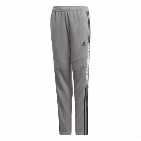 Pantalon adidas TIRO 19 DS PNT Y GH6867