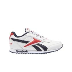 Zapatillas Reebok ROYAL CLJOG FZ2018(NIÑO)