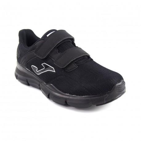 Zapatillas Joma confort C.CONS-2001V