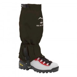 Polainas TSL High Trek Impermeable