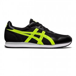 Zapatilla Asics Tiger Runner 1201A093 001