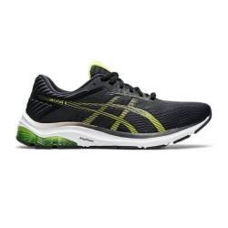 Zapatilla Asics Gel Flux 6 1011A856 022