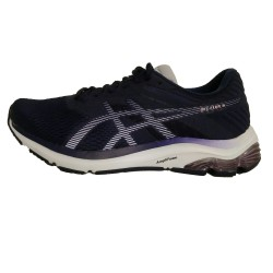 Zapatilla Asics Gel Flux 6 W 1012A734 401