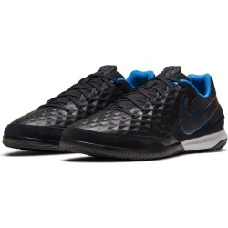 Zapatilla Nike LEGEND 8 ACADEMY IC AT6099