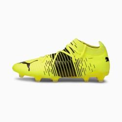 Bota Futbol Puma Future Z 3.1 106245 01