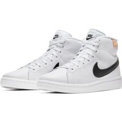 Zapatilla Nike Court CQ9179