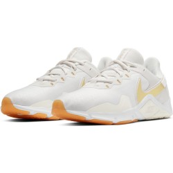 Zapatilla Nike LEGEND ESSENTIAL CQ9545 010
