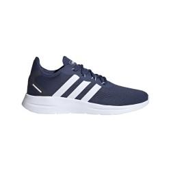 Zapatillas adidas Lite rbn 2.0 FW3247