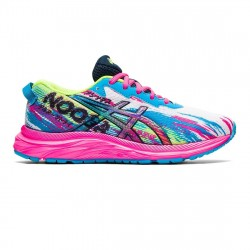 Zapatillas Asics Gel-Noosa 13 GS 1014A209 401