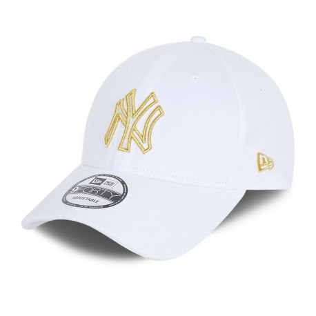 Gorra New Era New York Yankees 9Forty 60112673