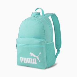 Mochila Puma Phase Backpack 075487 55