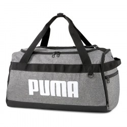 Bolsa Deporte Puma Challenger Duffel 076620 12
