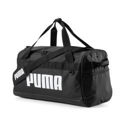 Bolsa Deporte Puma Challenger Duffel 076619 01