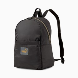 Mochila Puma Core Pop Backpack 077925 01