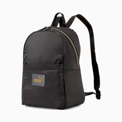 Mochila Puma Core Pop Backpack 077925 01