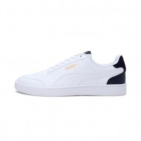 Zapatilla Puma Suffle 309668 05