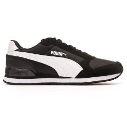Zapatilla Puma St Runner V2 Nl 365278 01