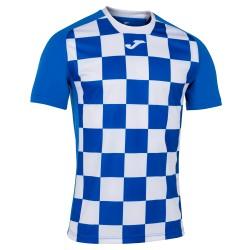 Camiseta Joma Flag II 101465 .702