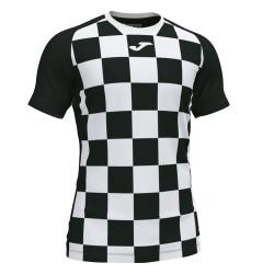 Camiseta Joma Flag II 101465 .102