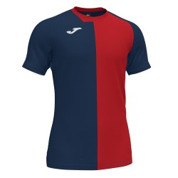 Camiseta Joma City 101546.336