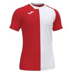 Camiseta Joma City 101546.602