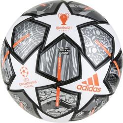 Balon adidas FINALE LGE GK3468