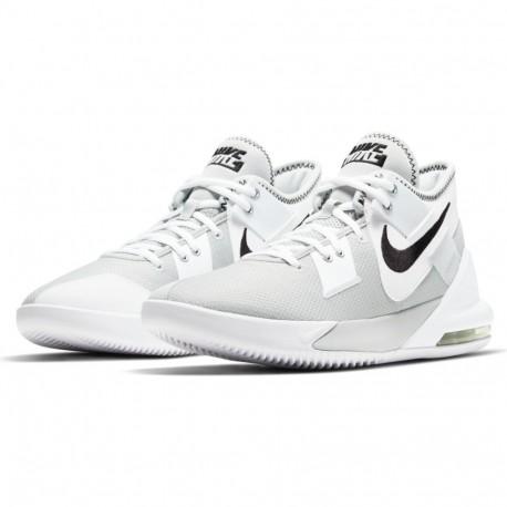 Zapatilla Nike Air Max IMPACT 2 CQ9382 100