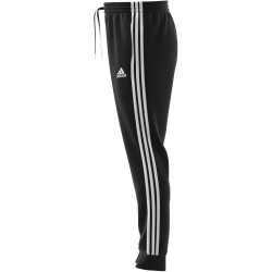 Pantalon adidas M 3S FT TC PT GK8831