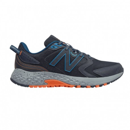 Zapatilla New Balance MT410 LN7