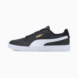 Zapatilla Puma Suffle 309668 04