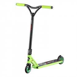Patinete Bestial Booster B18 Verde