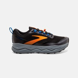 Zapatilla Brooks Caldera 5 110354 1D041