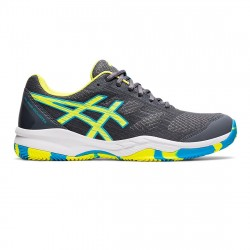 Zapatilla Asics Gel-Padel Exclusive 6 1041A200 021