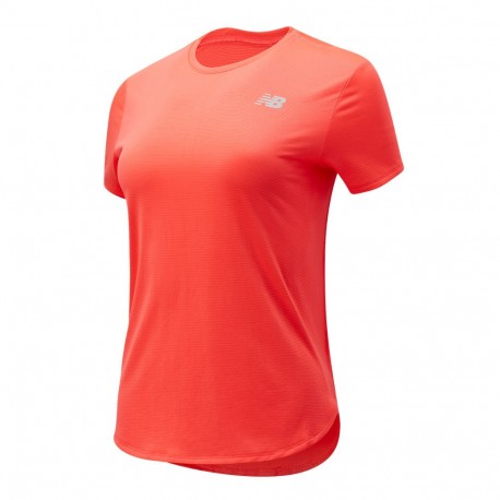 Camiseta New Balance Accelerate WT11220 VCO