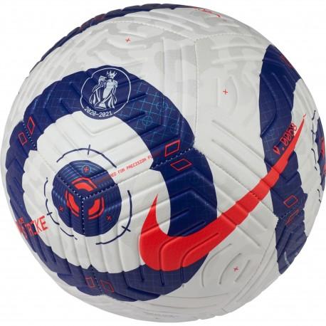 Balón Nike Premier League CQ7150 103